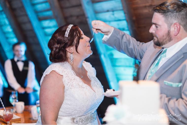Cyrience_Perona_Farms_New_Jersey_Barn_Wedding-100