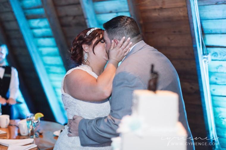 Cyrience_Perona_Farms_New_Jersey_Barn_Wedding-101