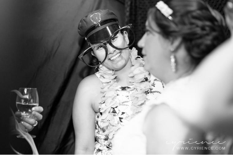 Cyrience_Perona_Farms_New_Jersey_Barn_Wedding-104