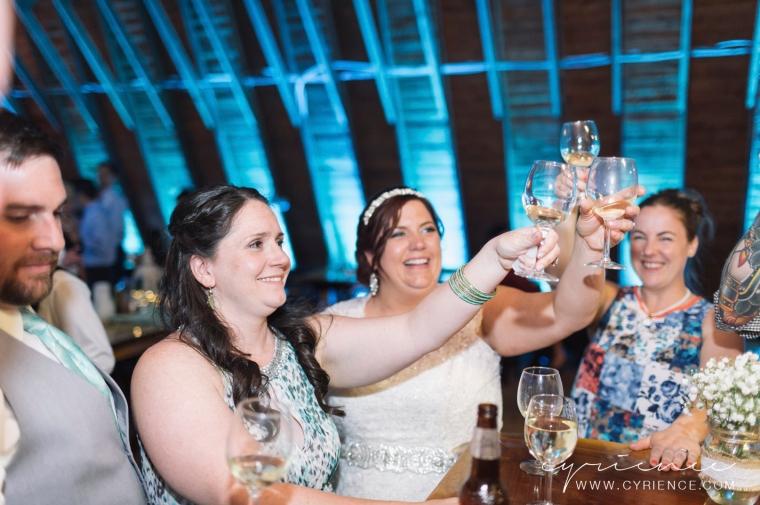 Cyrience_Perona_Farms_New_Jersey_Barn_Wedding-108