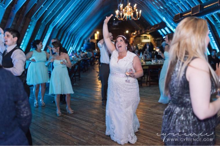 Cyrience_Perona_Farms_New_Jersey_Barn_Wedding-109