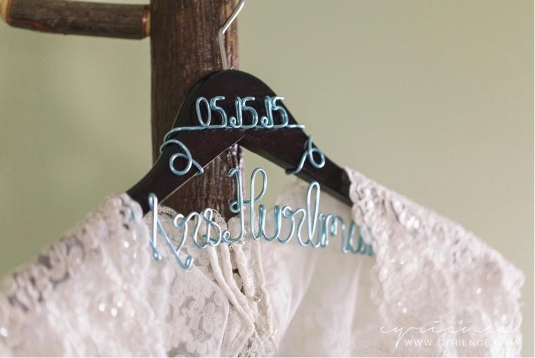 Cyrience_Perona_Farms_New_Jersey_Barn_Wedding-11