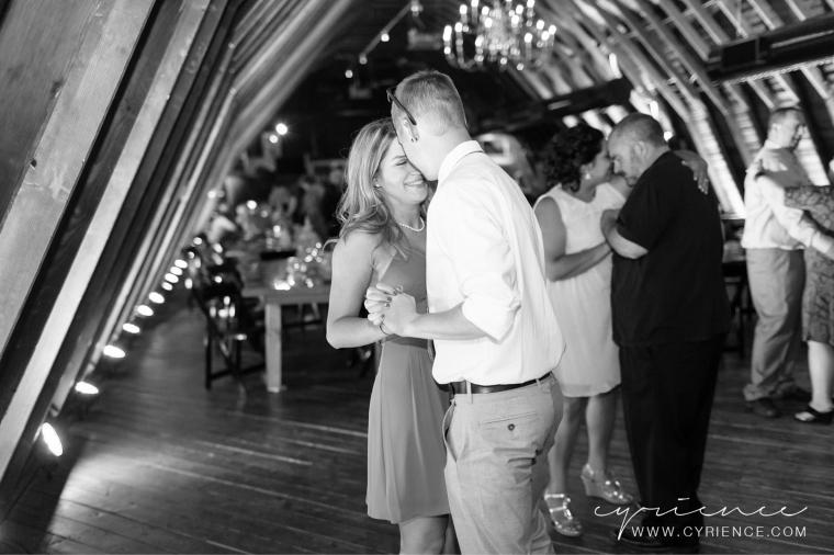 Cyrience_Perona_Farms_New_Jersey_Barn_Wedding-111