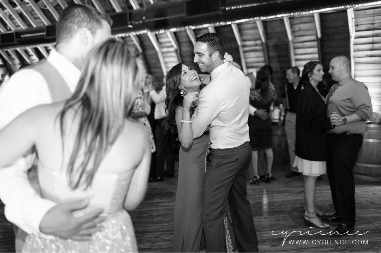 Cyrience_Perona_Farms_New_Jersey_Barn_Wedding-112