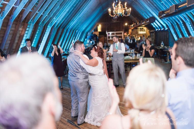 Cyrience_Perona_Farms_New_Jersey_Barn_Wedding-114