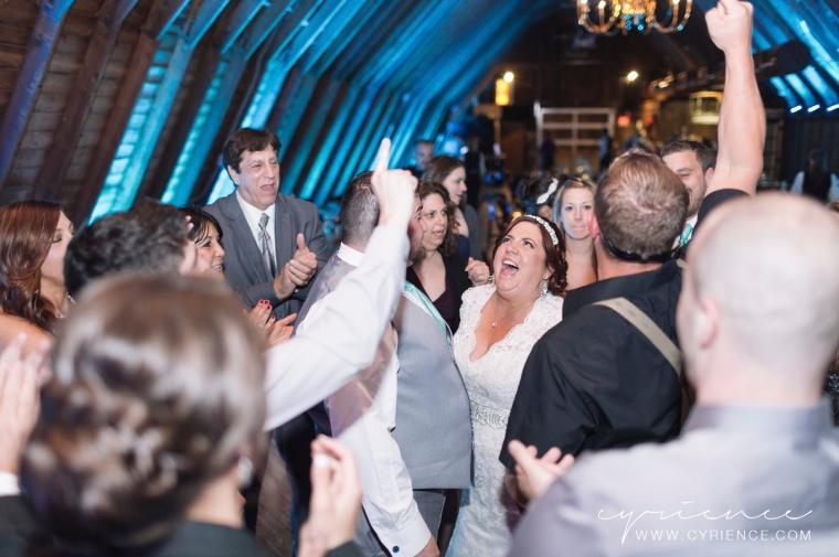 Cyrience_Perona_Farms_New_Jersey_Barn_Wedding-115