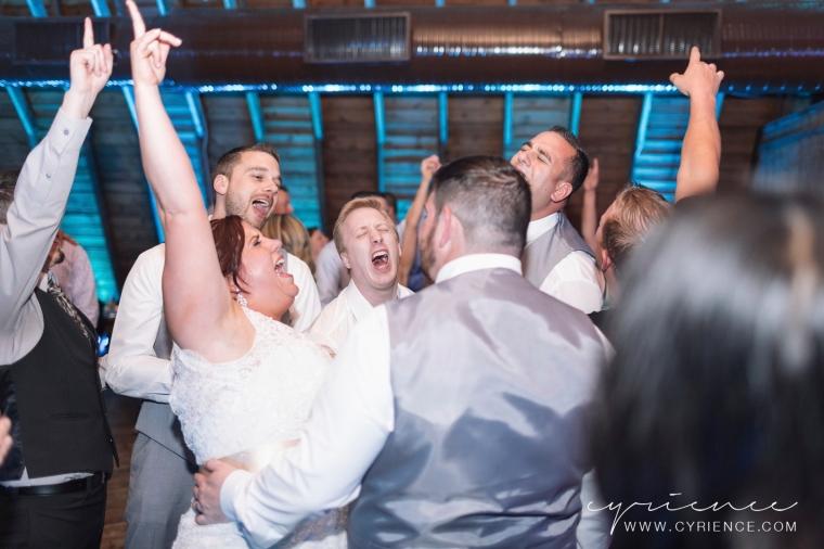 Cyrience_Perona_Farms_New_Jersey_Barn_Wedding-117