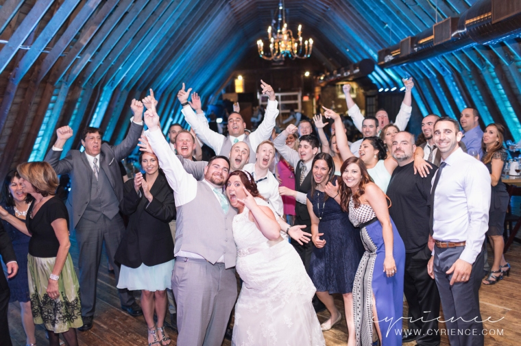 Cyrience_Perona_Farms_New_Jersey_Barn_Wedding-118