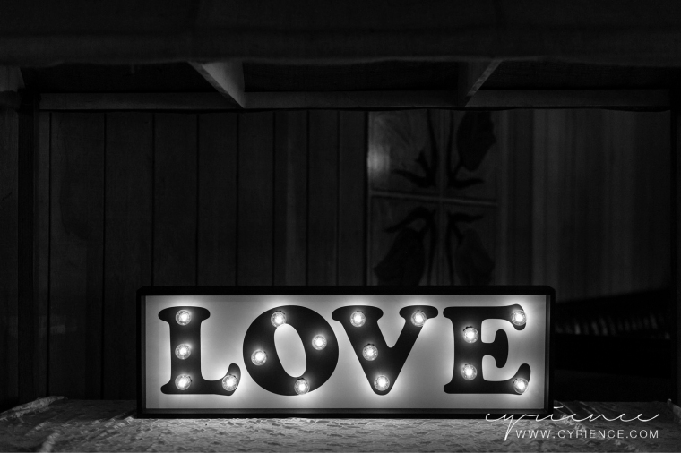 Cyrience_Perona_Farms_New_Jersey_Barn_Wedding-119