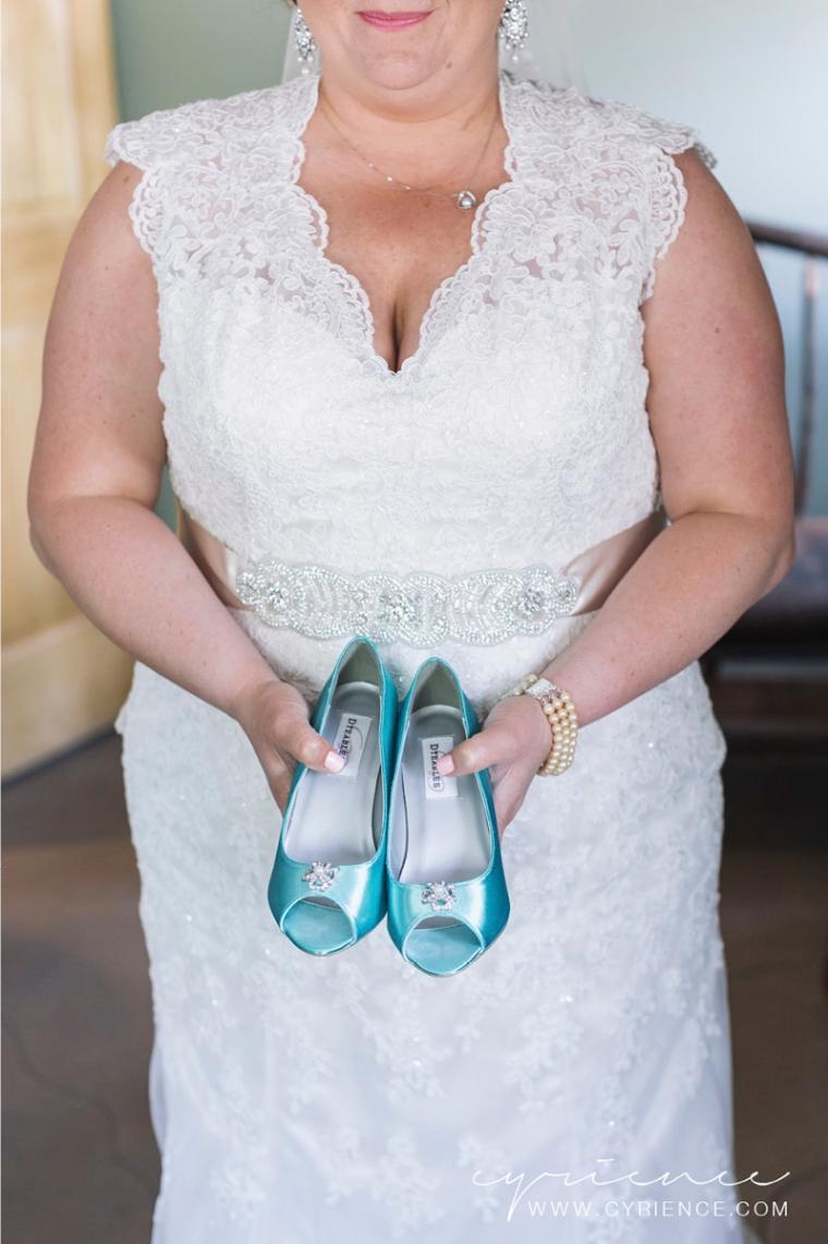 Cyrience_Perona_Farms_New_Jersey_Barn_Wedding-12