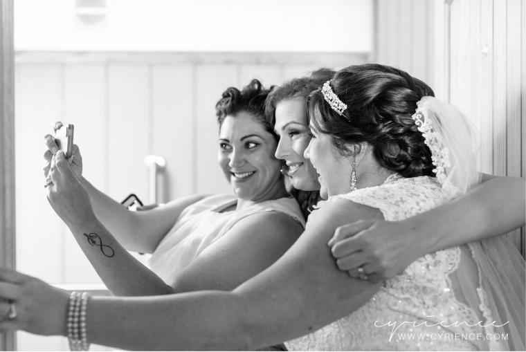 Cyrience_Perona_Farms_New_Jersey_Barn_Wedding-15