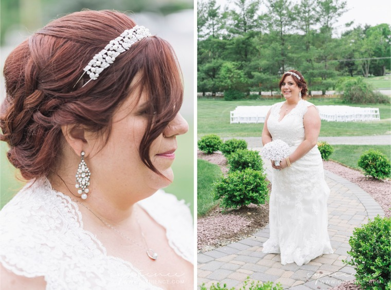 Cyrience_Perona_Farms_New_Jersey_Barn_Wedding-16