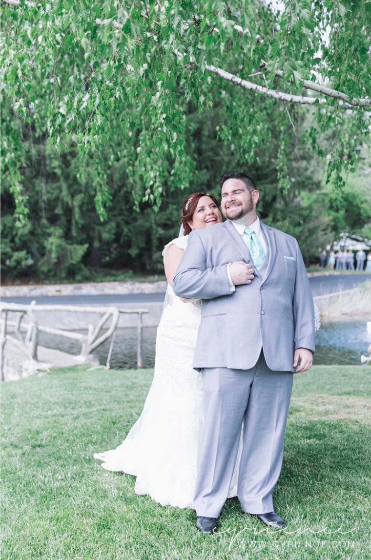 Cyrience_Perona_Farms_New_Jersey_Barn_Wedding-28