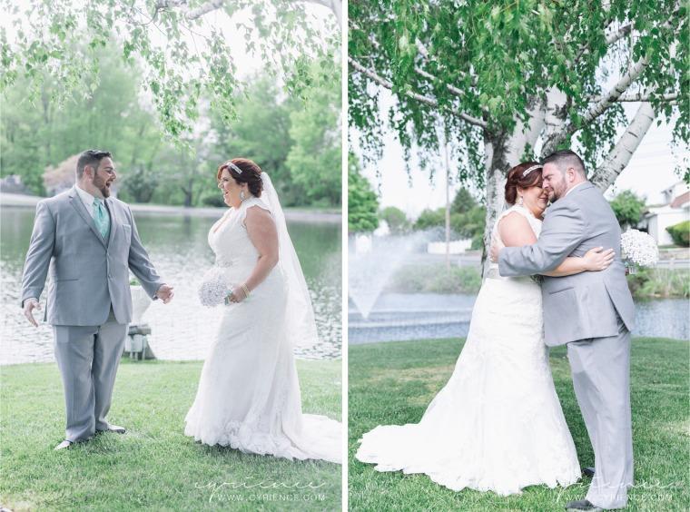 Cyrience_Perona_Farms_New_Jersey_Barn_Wedding-29
