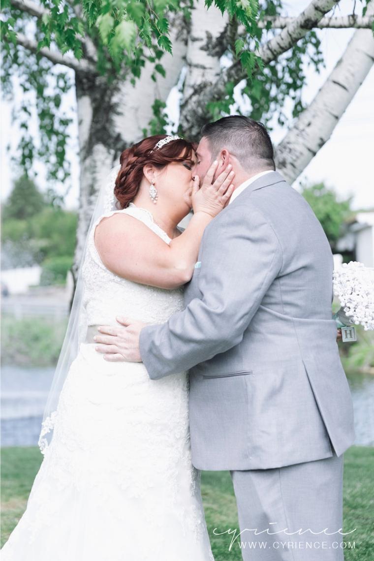 Cyrience_Perona_Farms_New_Jersey_Barn_Wedding-30
