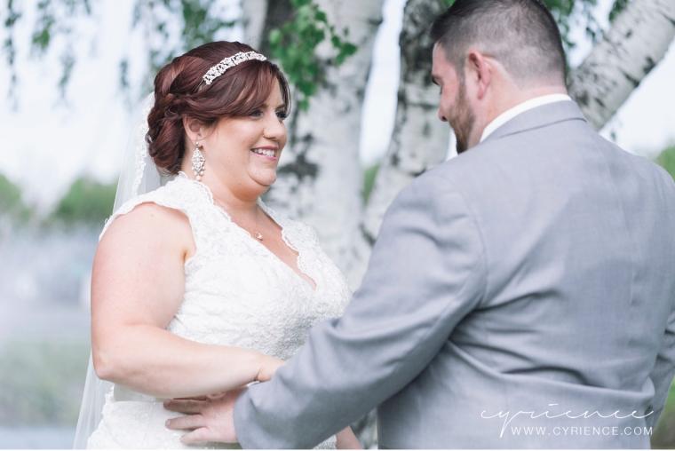 Cyrience_Perona_Farms_New_Jersey_Barn_Wedding-31