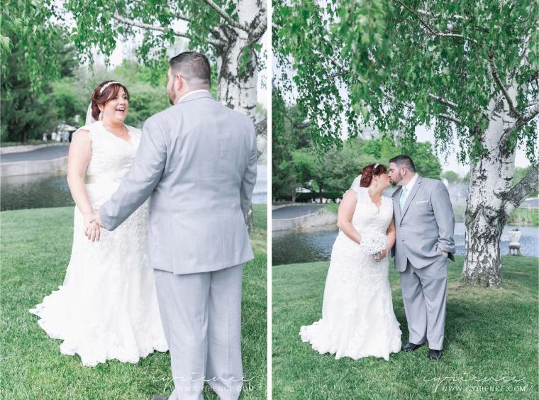 Cyrience_Perona_Farms_New_Jersey_Barn_Wedding-32