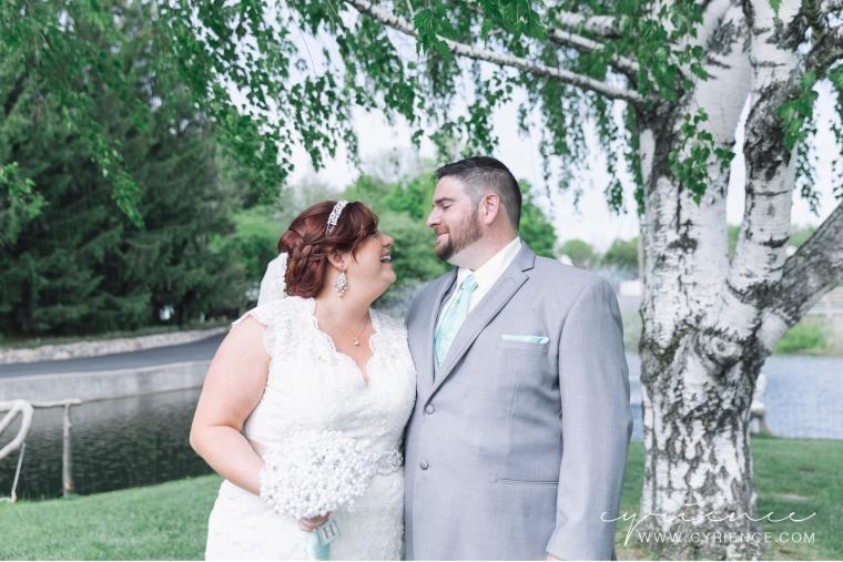 Cyrience_Perona_Farms_New_Jersey_Barn_Wedding-33