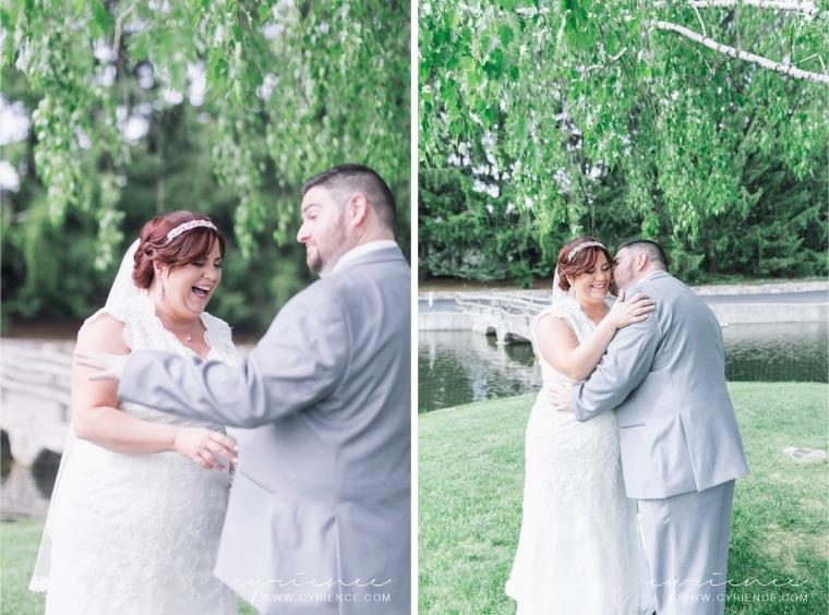 Cyrience_Perona_Farms_New_Jersey_Barn_Wedding-34