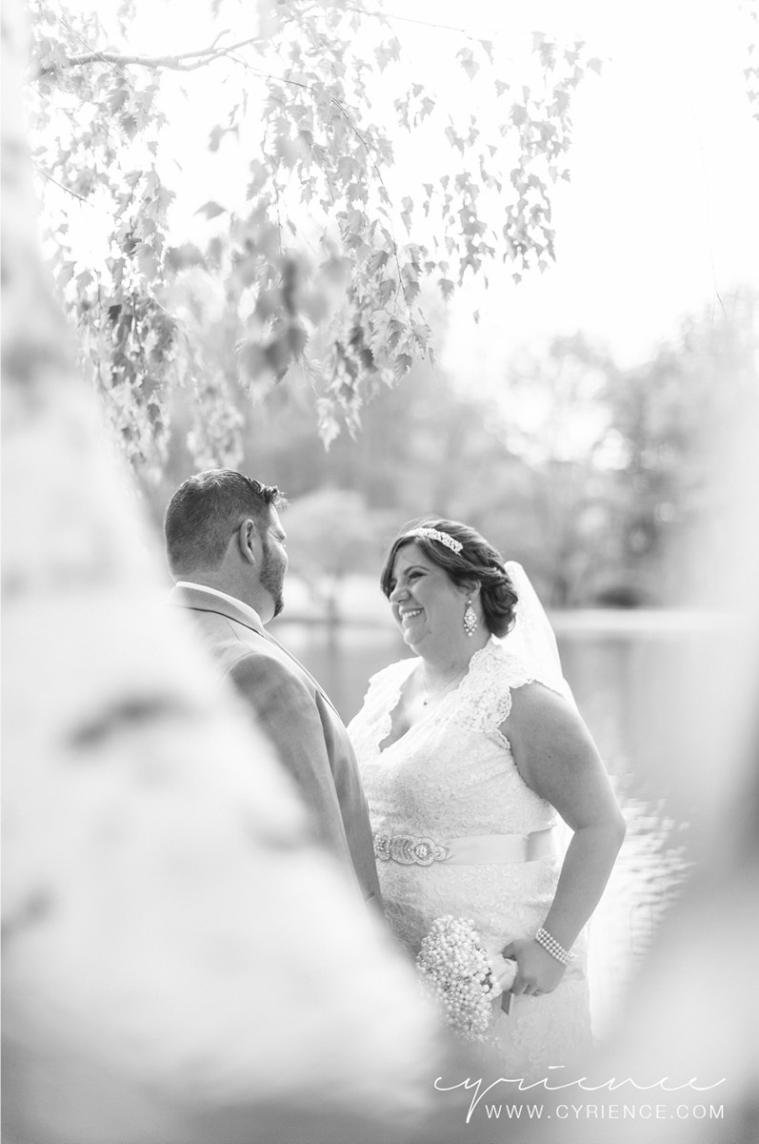 Cyrience_Perona_Farms_New_Jersey_Barn_Wedding-35