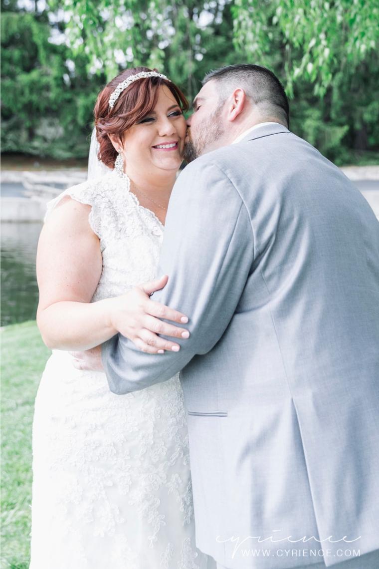 Cyrience_Perona_Farms_New_Jersey_Barn_Wedding-36