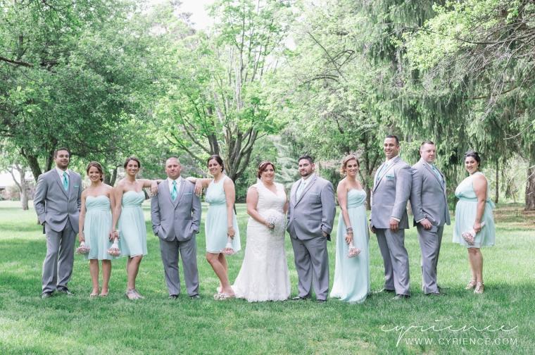 Cyrience_Perona_Farms_New_Jersey_Barn_Wedding-37