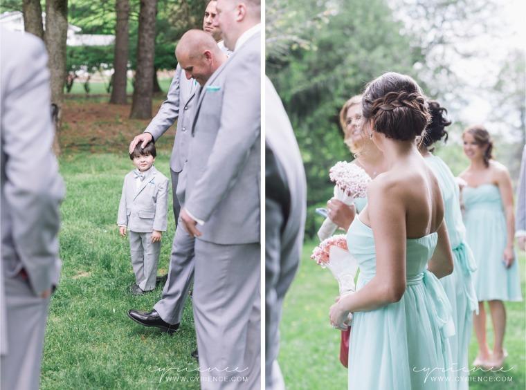 Cyrience_Perona_Farms_New_Jersey_Barn_Wedding-38