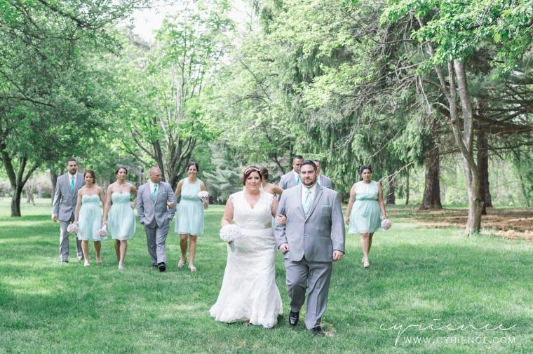 Cyrience_Perona_Farms_New_Jersey_Barn_Wedding-40