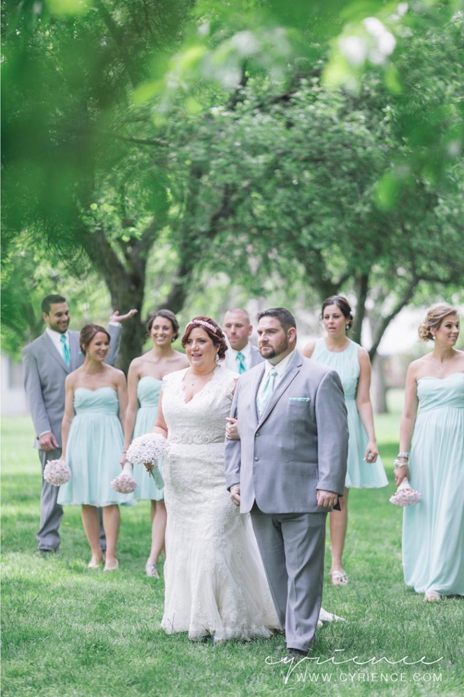 Cyrience_Perona_Farms_New_Jersey_Barn_Wedding-41