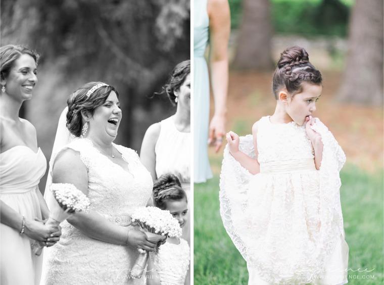 Cyrience_Perona_Farms_New_Jersey_Barn_Wedding-42