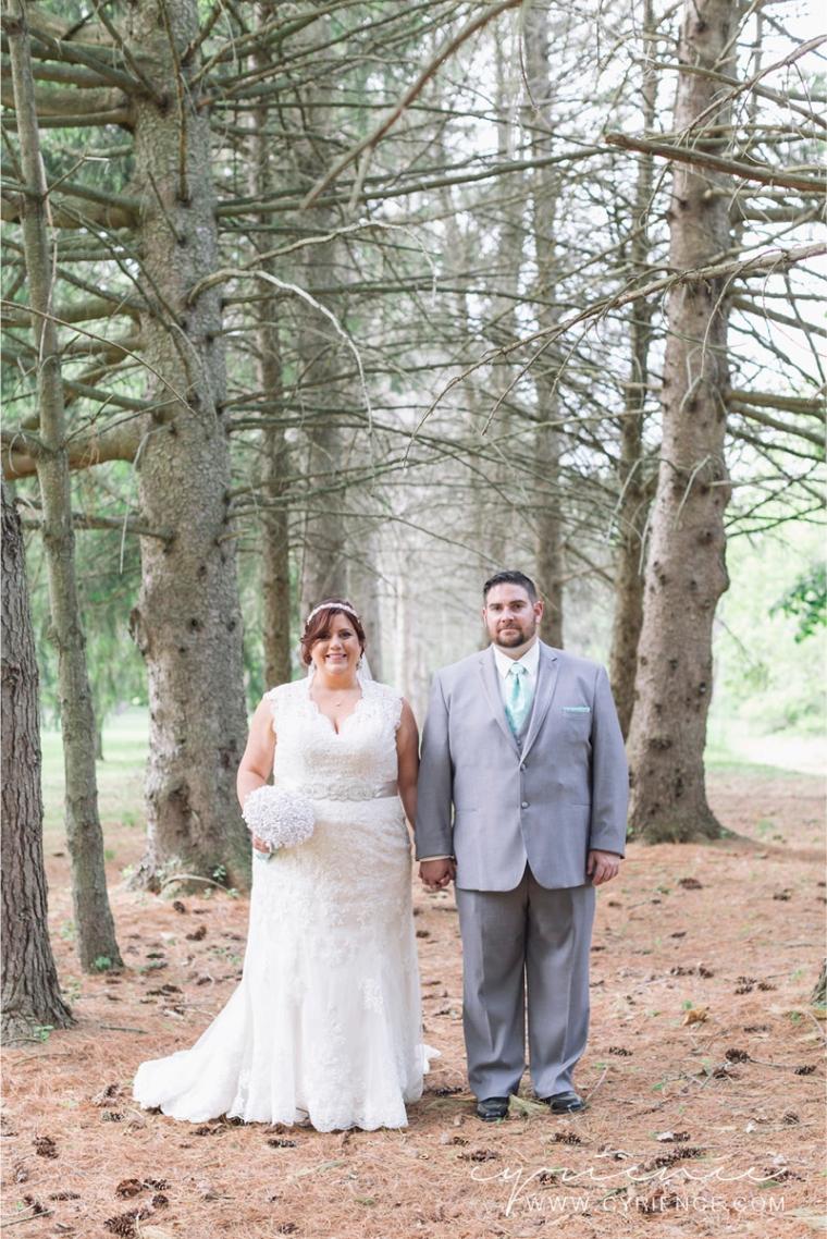 Cyrience_Perona_Farms_New_Jersey_Barn_Wedding-45