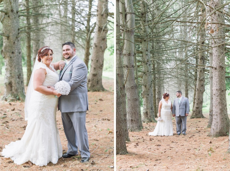 Cyrience_Perona_Farms_New_Jersey_Barn_Wedding-46