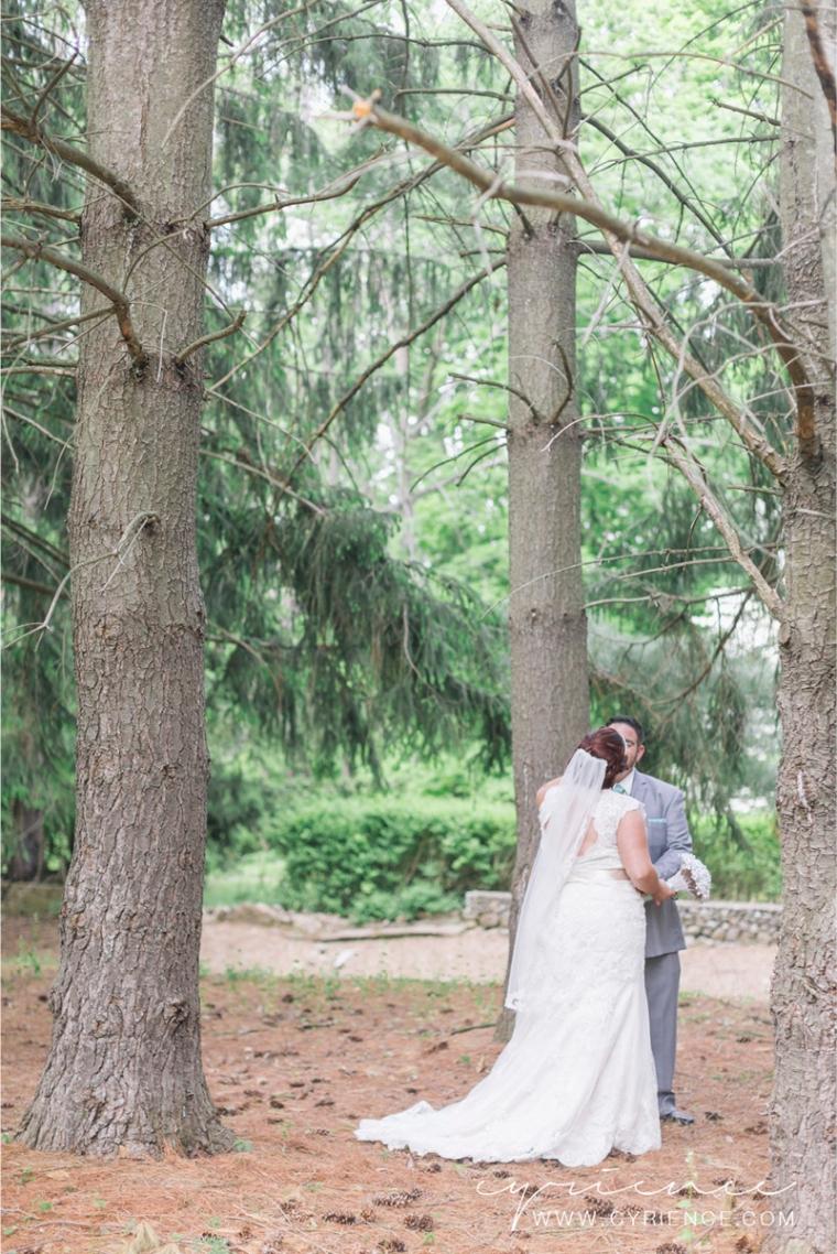Cyrience_Perona_Farms_New_Jersey_Barn_Wedding-47