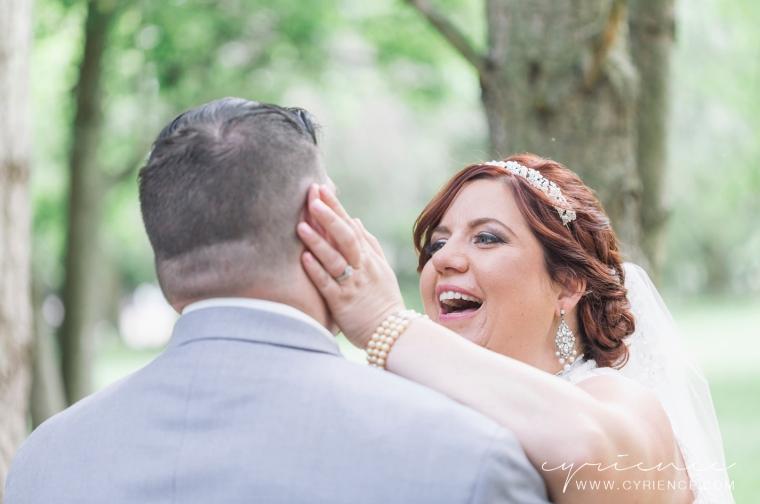 Cyrience_Perona_Farms_New_Jersey_Barn_Wedding-48