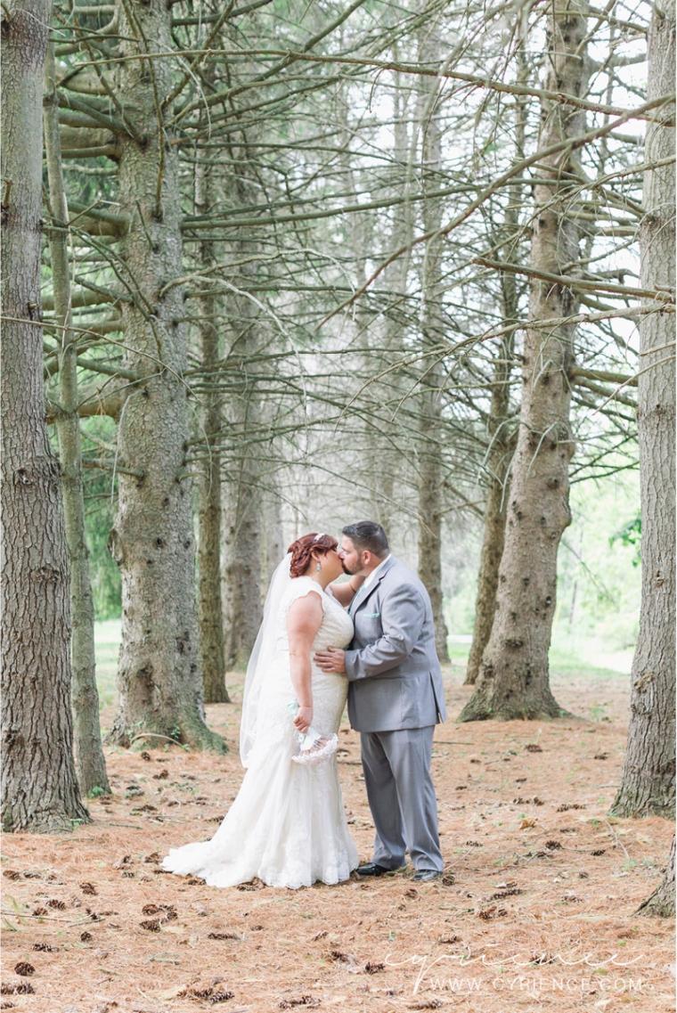 Cyrience_Perona_Farms_New_Jersey_Barn_Wedding-49