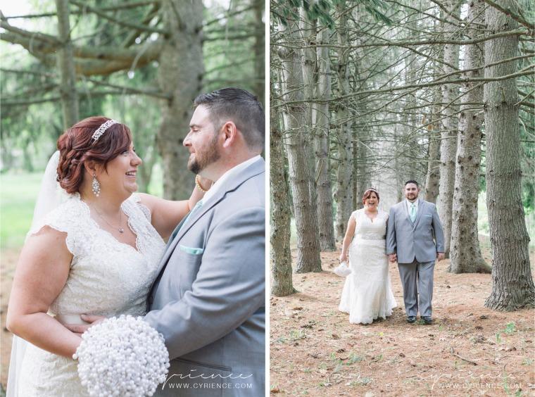 Cyrience_Perona_Farms_New_Jersey_Barn_Wedding-51