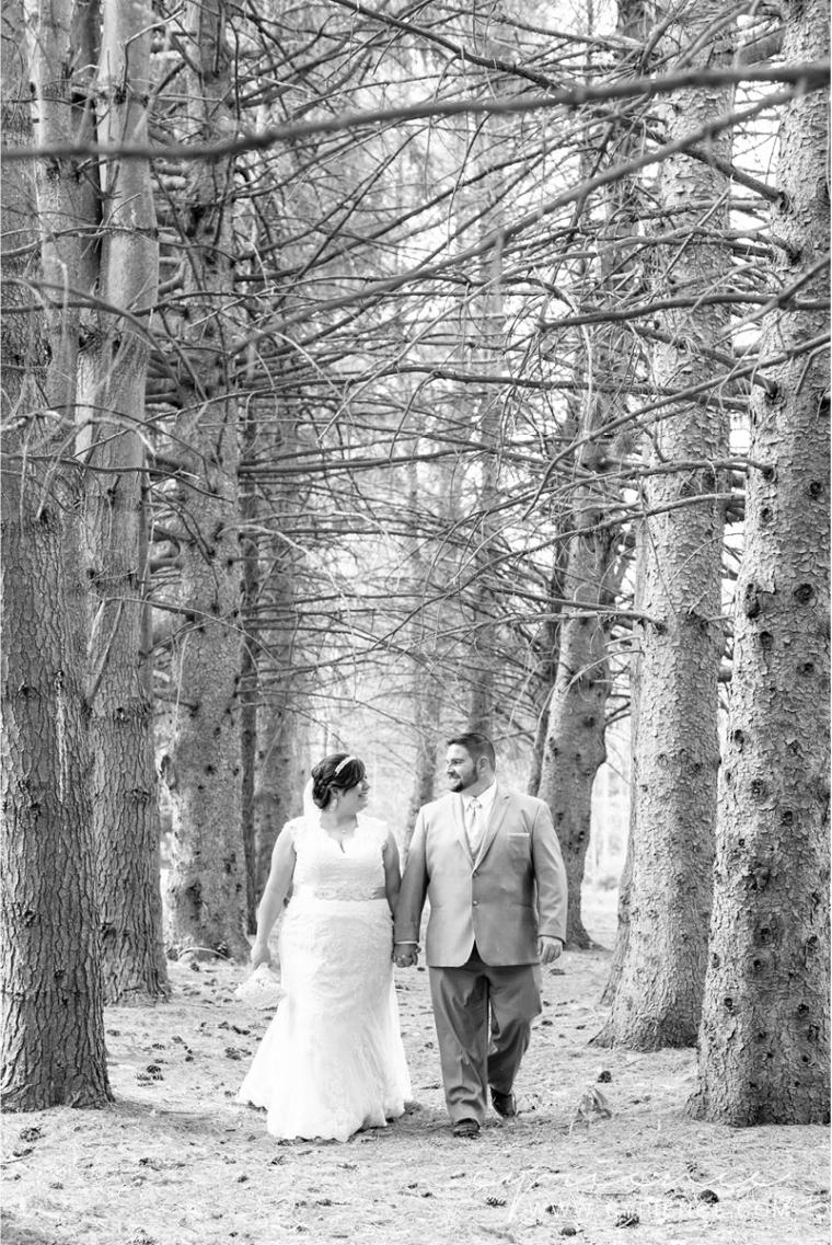 Cyrience_Perona_Farms_New_Jersey_Barn_Wedding-52