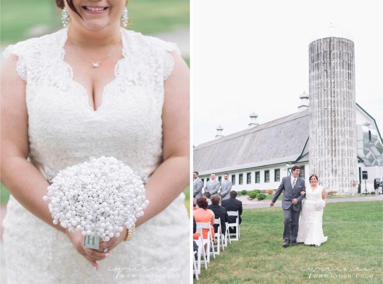 Cyrience_Perona_Farms_New_Jersey_Barn_Wedding-53