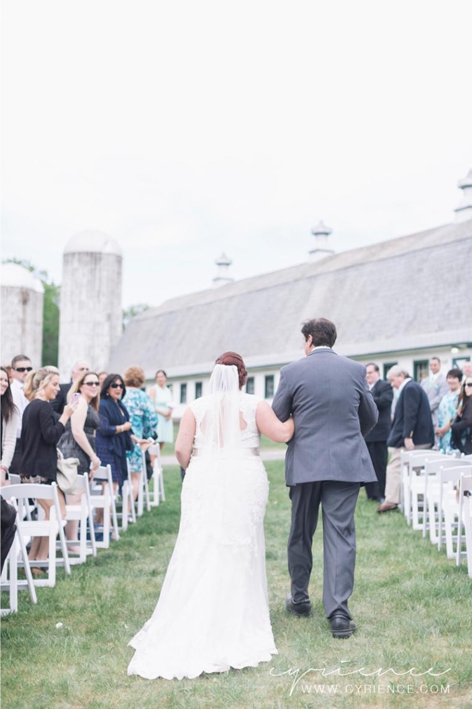 Cyrience_Perona_Farms_New_Jersey_Barn_Wedding-54