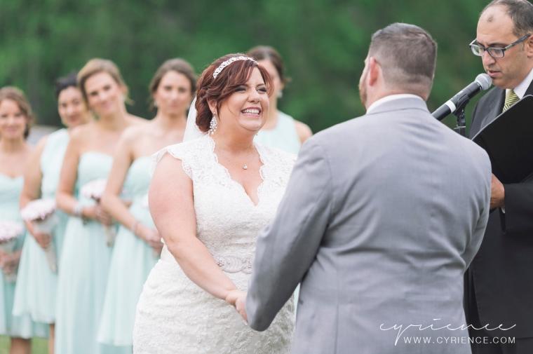 Cyrience_Perona_Farms_New_Jersey_Barn_Wedding-55