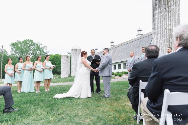 Cyrience_Perona_Farms_New_Jersey_Barn_Wedding-56