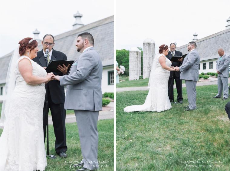 Cyrience_Perona_Farms_New_Jersey_Barn_Wedding-57