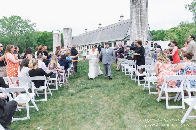 Cyrience_Perona_Farms_New_Jersey_Barn_Wedding-58