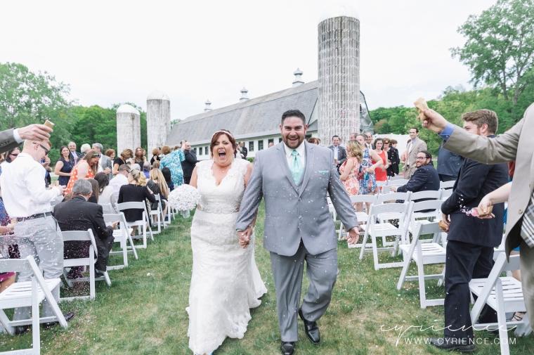 Cyrience_Perona_Farms_New_Jersey_Barn_Wedding-59