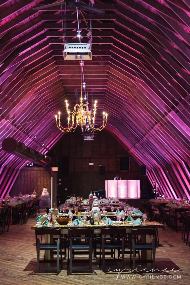 Cyrience_Perona_Farms_New_Jersey_Barn_Wedding-61