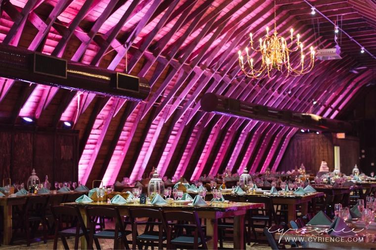Cyrience_Perona_Farms_New_Jersey_Barn_Wedding-62