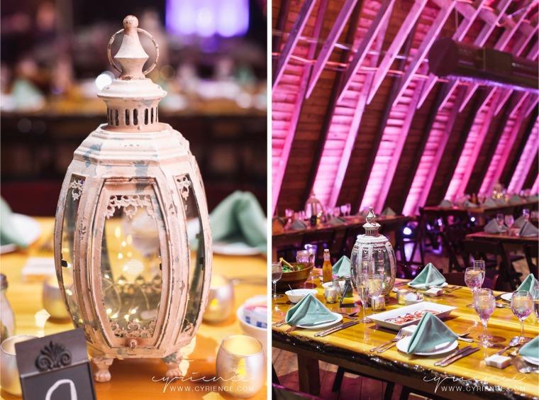 Cyrience_Perona_Farms_New_Jersey_Barn_Wedding-63