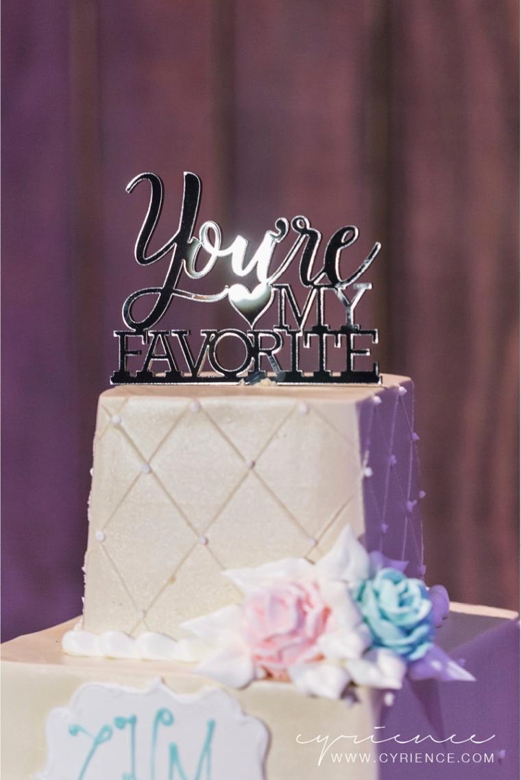 Cyrience_Perona_Farms_New_Jersey_Barn_Wedding-65