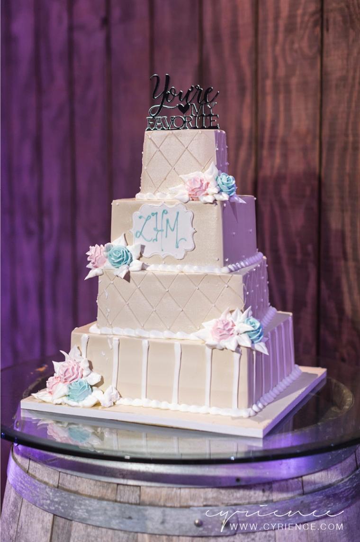 Cyrience_Perona_Farms_New_Jersey_Barn_Wedding-67
