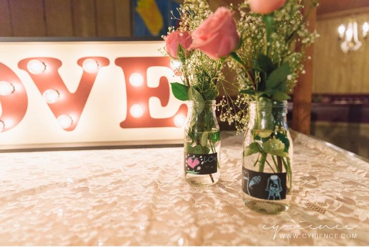 Cyrience_Perona_Farms_New_Jersey_Barn_Wedding-70